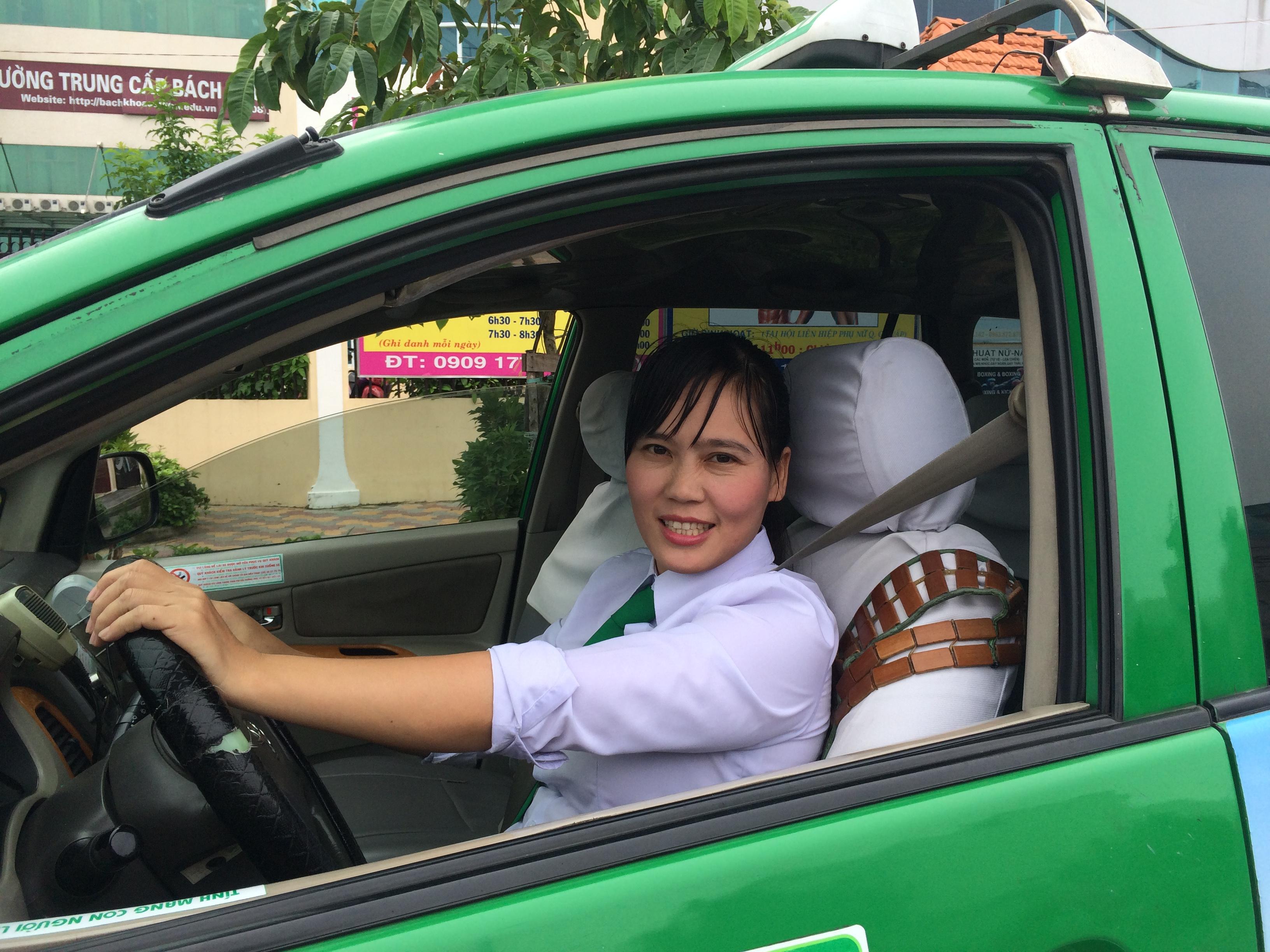 ... Mai Linh có những chính sách \u201cĐẶC BIỆT\u201d ưu đãi cho các lái xe. Đừng chần chừ, hãy đăng ký ngay để trở thành thành viên của Gia Đình Mai Linh.